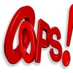 Eggcorns and Malapropisms: Avoid These Embarrassing Mistakes!