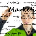Marketing Strategy: Let an OBM Lead the Way