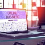 What is an Online Business Manager (OBM)?
