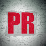3 Ways Social Media Can Improve Your PR Efforts