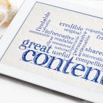 3 Things That Instantly Damage Social Media Credibility