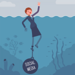 Can You Tackle Social Media Without Specialized Expertise?