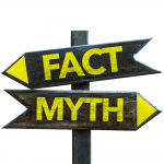 Common Misconceptions In <br>Social Media Marketing