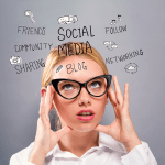 Business Tips: Why You Need <br>Help With Social Media