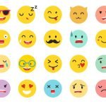 How To Spruce Up Your <br>Social Media Posts With Emojis