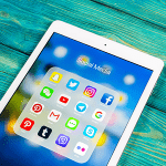 Wondering Which Social Media Channel To Use? Ask These Questions First