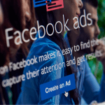 4 Must-Know Tips For Using Facebook Ads On A Tight Budget