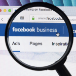 4 Simple Benefits Of Facebook Ads